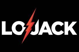logo lojack