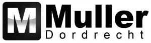 Muller Dordrecht