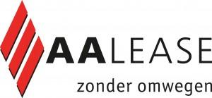 logo_AAlease